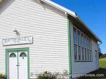Eldorado School closes permanently - Drayton Valley Western Review