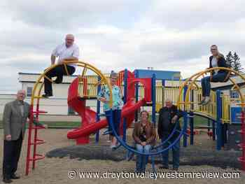 Wild Rose School Division meeting highlights - Drayton Valley Western Review
