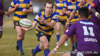 Albury-Wodonga Steamers second grade and women to resume on July 25 - The Border Mail
