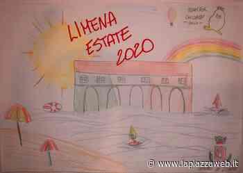 Tutto pronto per Limena estate 2020 - La PiazzaWeb - La Piazza