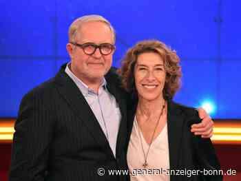 Straßenverkehr: E-Scooter? Nichts für Adele Neuhauser und Harald Krassnitzer - General-Anzeiger