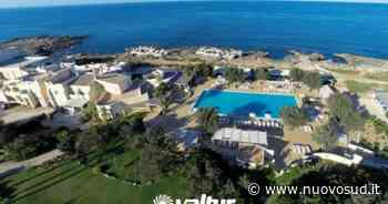 Valtur, messi in vendita i villaggi di Favignana, Isola Capo Rizzuto e un terreno a Santa Croce - Nuovo Sud