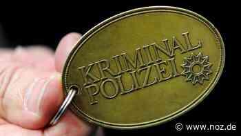 Polizeichef: Samtgemeinde Neuenkirchen eine sehr sichere Gegend - noz.de - Neue Osnabrücker Zeitung