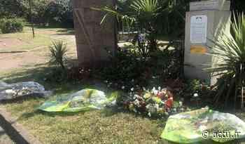 Acte de vandalisme devant le buste du Général de Gaulle au Bourget : le maire dépose plainte - actu.fr