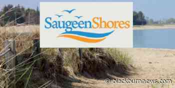 Saugeen Shores analyzing surveys for COVID-19 recovery - BlackburnNews.com