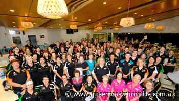 Hervey Bay RSL backs bay businesses - Fraser Coast Chronicle