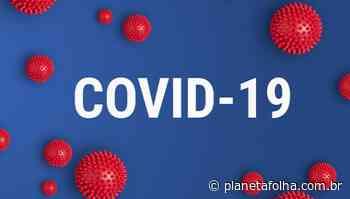 Sobe para 263 casos positivos de Coronavírus em Rolim de Moura e tensão aumenta - Planeta Folha