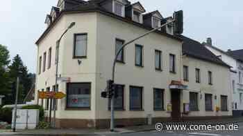 Neue Besitzer: So geht es mit dem Gasthof Zur Post in Neuenrade weiter - Meinerzhagener Zeitung