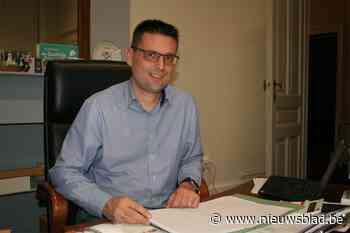 Moerbeke heeft begrotingsoverschot van meer dan miljoen euro
