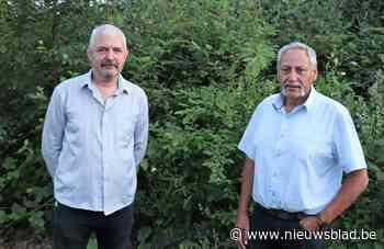 """Schepenen Claeys en Desloovere verlaten SP.A en starten Samen!: """"Voor ons primeert de inhoud"""""""
