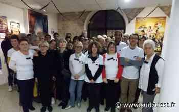 Saint-Vincent-de-Tyrosse (40) : Cinétyr reprend ses séances ce mercredi 24 juin - Sud Ouest
