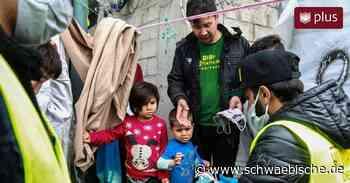 In Lindau steht der Stadtratsbeschluss zu minderjährigen Flüchtlingen auf der Kippe - Schwäbische