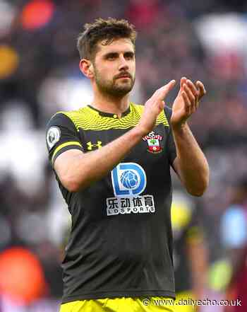 Southampton's Jack Stephens explains why he feels sympathy for Arsenal's defenders