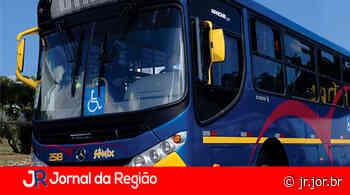 Passageiros reclamam da suspensão de linhas de Itatiba a Jundiaí - JORNAL DA REGIÃO - JUNDIAÍ