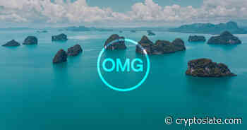 Thailand's OmiseGo rebrands to OMG Network, Tether releases USDT noting Ethereum issues - CryptoSlate