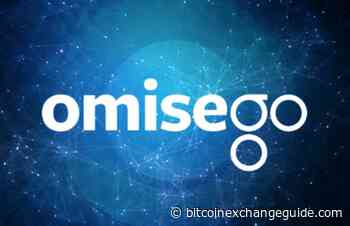 Coinbase Exchange Airdrops OmiseGo (OMG) 'Gifts' To 2017 Ethereum Holders - Bitcoin Exchange Guide