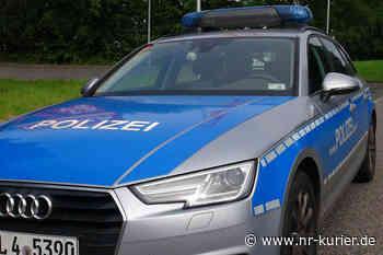 Zwei getunte Fahrzeuge in Neuwied sichergestellt - NR-Kurier - Internetzeitung für den Kreis Neuwied