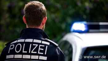Illegaler Online-Handelsplatz: Auch Razzien in Bad Ems und Neuwied - SWR