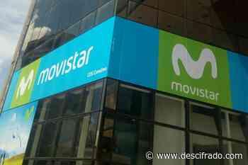 Movistar llevó la red 4G+ a Barinas y Acarigua - Descifrado.com