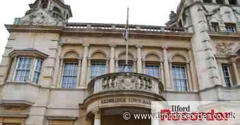 Coronavirus: Redbridge council blames government for £45m shortfall - Ilford Recorder
