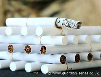Redbridge Council spent thousands on each smoker that quit   East London and West Essex Guardian Series - East London and West Essex Guardian Series