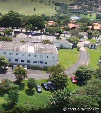 Hospital de Itatiba reforçará atendimento - Correio Popular