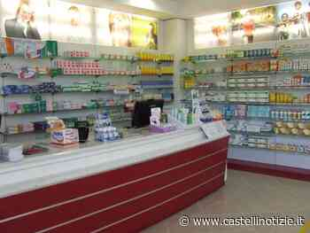 Ciampino - Nelle farmacie Asp assistenza domiciliare integrata, esami diagnostici e visite specialistiche - Castelli Notizie