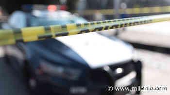 Ataque armado en restaurante de San Luis de la Paz deja 7 muertos - Milenio