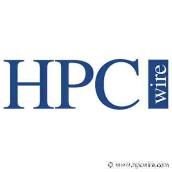 QCI Launches Free Trial of its Mukai Quantum Computing Application Platform - HPCwire