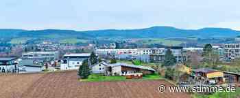 Obersulm muss wegen Corona einige Investitionen auf Eis legen - Heilbronner Stimme