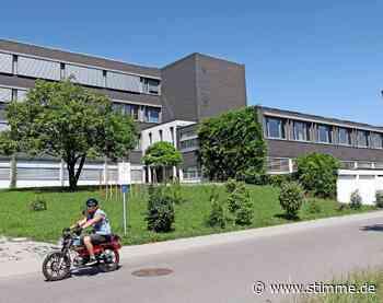 Plötzlich ist in Obersulm von Schulerweiterung die Rede - STIMME.de - Heilbronner Stimme