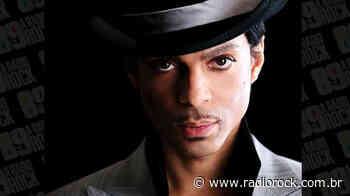 Petição quer substituir estátua de Cristóvão Colombo por uma de Prince - A Rádio Rock