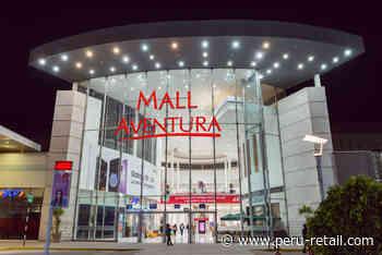 Perú: Mall Aventura Santa Anita abre sus puertas al público desde hoy - Perú Retail