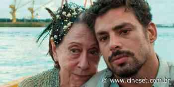 CRÍTICA   'Piedade': resistência através da dor em delicado filme - Cine Set