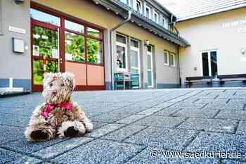 Waldshut-Tiengen: Eschbach bekommt Kinderkrippe mit zehn Plätzen für Kinder unter drei Jahren - SÜDKURIER Online