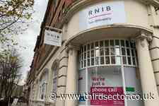 Serious mismanagement at RNIB exposed vulnerable people to risk, regulator finds