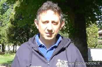 Magenta/Giacobbe, rette e centri estivi: la risposta del Presidente Gabriele Bollasina - Ticino Notizie
