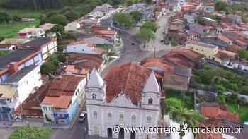 MP orienta Catu a reavaliar a reabertura de templos, igrejas e comércio não-essencial - Jornal Correio