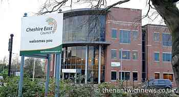 Councils like Cheshire East face massive budget shortfalls, stats show - Nantwich News