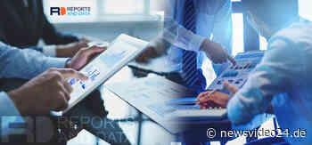 MarktaussichtenMassive Online Open Course (MOOC) für2020: Branchenanalyse, Wachstumsstrategien, neueste Trends und Marktstatus 2020-2027Marktforschungsbericht für - NewsVideo24