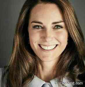 Astro-twins – a scandal-prone politician and unblemished Duchess Kate
