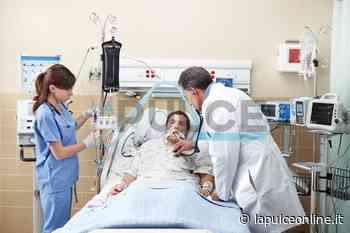 L'ospedale di Tortona torna normale: chiuso il Covid hospital - La Pulce on line