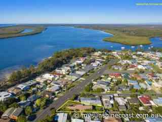 42 Anning Avenue, Golden Beach, Queensland 4551 | Caloundra - 26182. - My Sunshine Coast