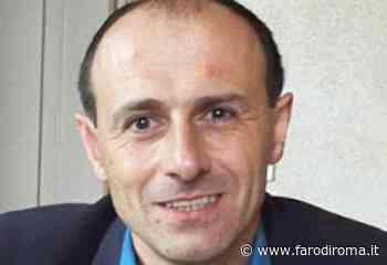 Anche il parroco di Montecchio Emilia indagato per la RSA. Riesumati 18 corpi - Farodiroma