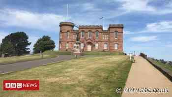 Aberdeen finance 'hit hard' by Covid crisis