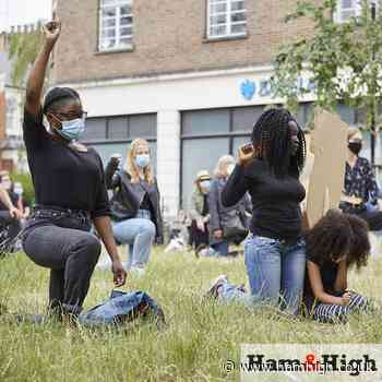 Call for Haringey review into Covid-19's impact on BAME community - Hampstead Highgate Express