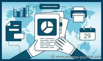 Cell Culture Media Market Recent Developments & Emerging Trends To 2025 - Express Journal