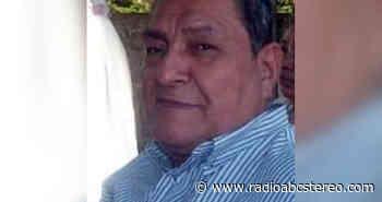 Fallece Juez Local de Pueblo Nuevo | ABC Stereo - Radio ABC | Noticias ABC