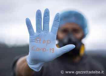 Zero contagi a Canelli: tutti i cittadini positivi al coronavirus sono guariti - http://gazzettadalba.it/
