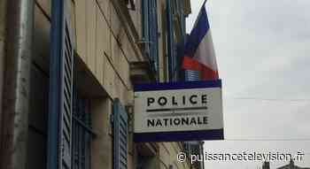 Bar-le-Duc : Un chauffeur sans permis prend la fuite lors d'un contrôle - Puissance Télévision
